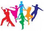 Gyermek tánctábor