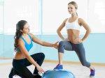 Személyi edzések,magánórák,privát fitness!!!